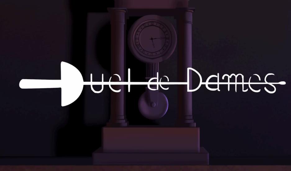 duel-de-dames2jpg