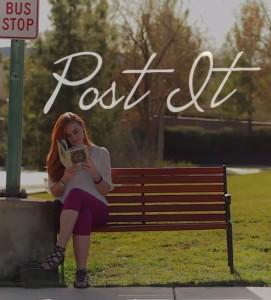 post-it1