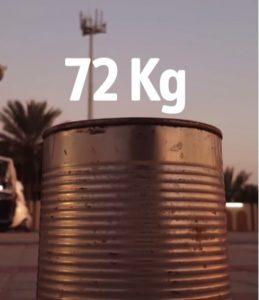72-kg2