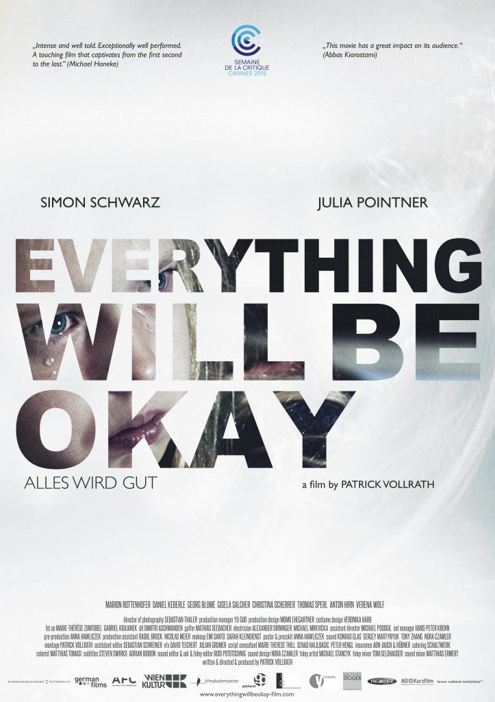 everything-will-be-okay