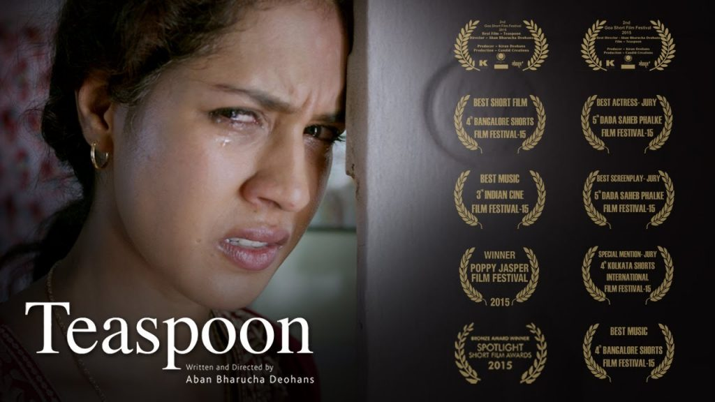 teaspoon-short-film