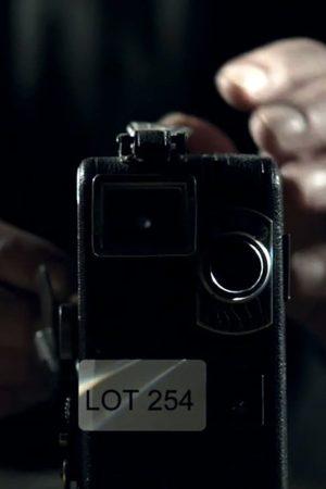 دانلود فیلم کوتاه Lot254
