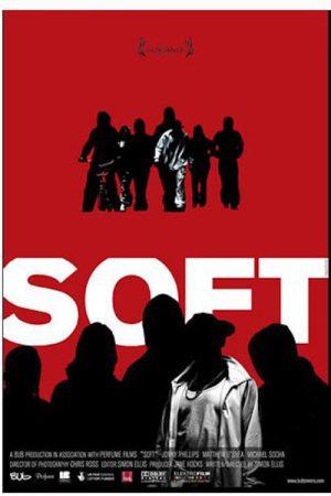 دانلود فیلم کوتاه Soft