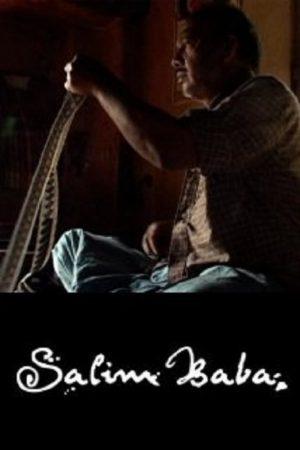 دانلود مستند کوتاه Salim Baba