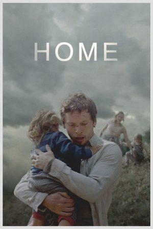 دانلود فیلم کوتاه Home
