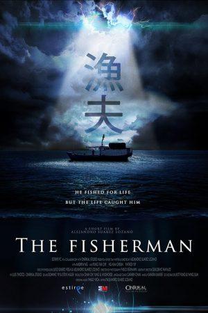 دانلود فیلم کوتاه The Fisherman