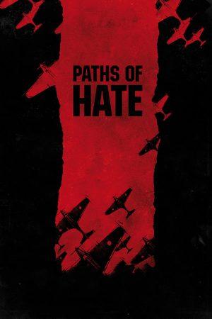 دانلود انیمیشن کوتاه Paths of Hate