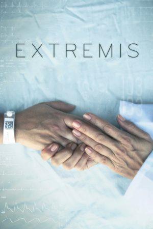 دانلود مستند کوتاه Extremis