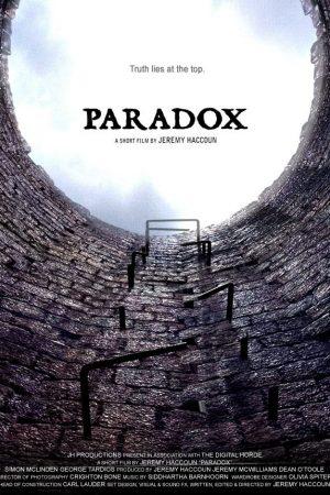 دانلود فیلم کوتاه Paradox