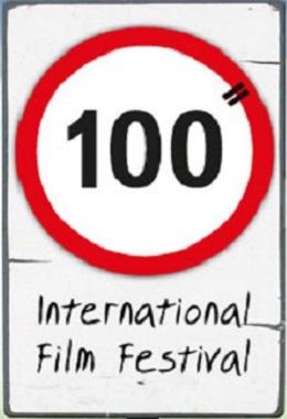 دانلود فیلم های برگزیده یازدهمین جشنواره بین المللی فیلم های ۱۰۰ ثانیه ای
