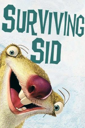 دانلود انیمیشن کوتاه Surviving Sid