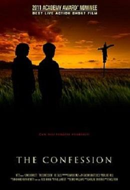 دانلود فیلم کوتاه The Confession