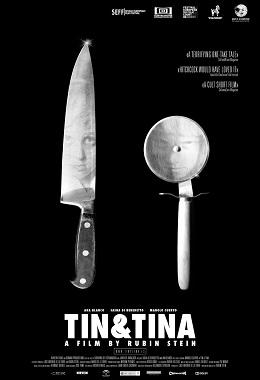 دانلود فیلم کوتاه Tin & Tina