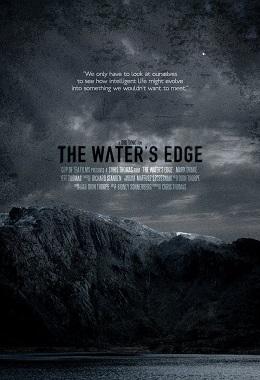 دانلود فیلم کوتاه The Water's Edge