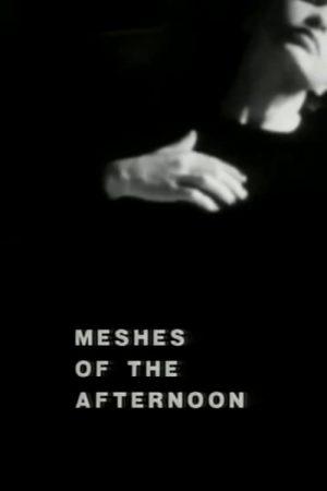 دانلود فیلم کوتاه Meshes of the Afternoon