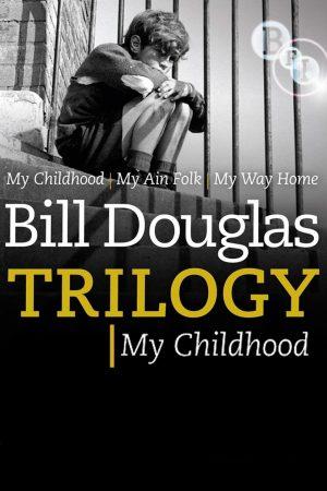 دانلود فیلم کوتاه My Childhood