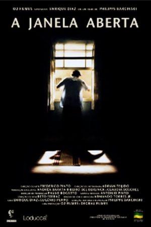 دانلود فیلم کوتاه The open window
