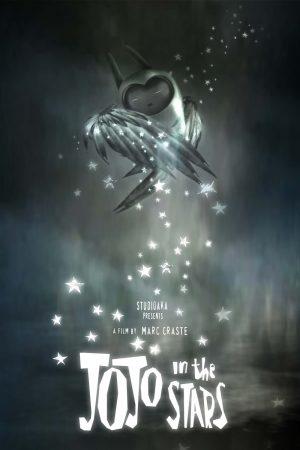 دانلود انیمیشن کوتاه Jojo in the Stars