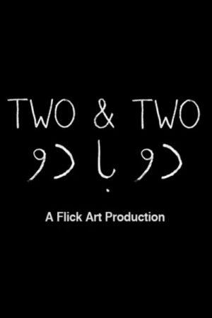 دانلود فیلم کوتاه Two & Two