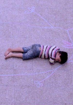دانلود فیلم کوتاه chalk