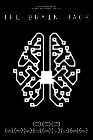 دانلود فیلم کوتاه The Brain Hack