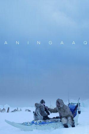 دانلود فیلم کوتاه Aningaaq