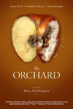 دانلود فیلم کوتاه The Orchard
