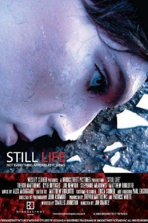 دانلود فیلم کوتاه Still Life