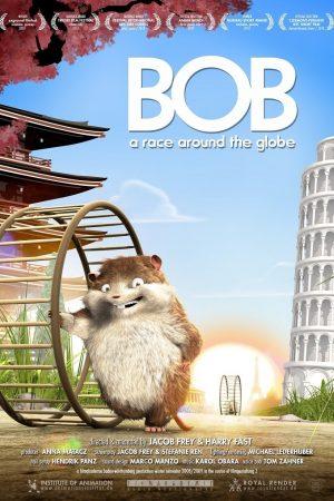 دانلود انیمیشن کوتاه Bob