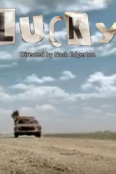 دانلود فیلم کوتاه Lucky