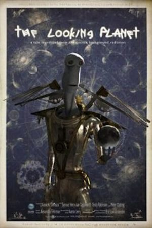 دانلود انیمیشن کوتاه The Looking Planet