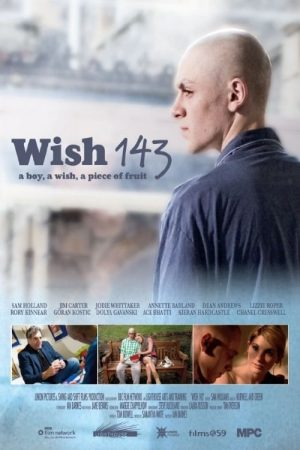 دانلود فیلم کوتاه Wish 143