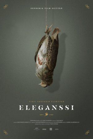 دانلود مستند کوتاه Eleganssi