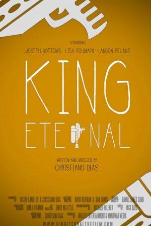 دانلود فیلم کوتاه King Eternal