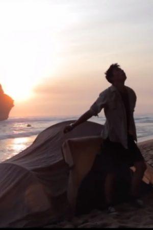 دانلود فیلم کوتاه the tent