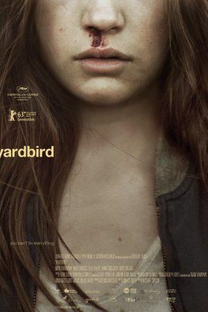 دانلود فیلم کوتاه Yardbird