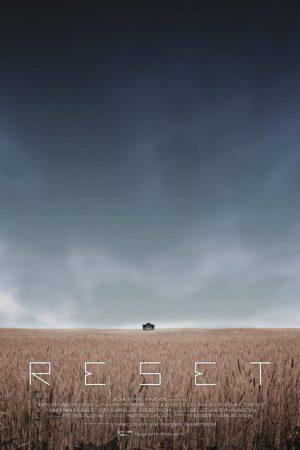 دانلود فیلم کوتاه reset 2013