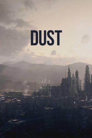 دانلود فیلم کوتاه Dust