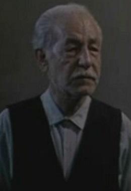 دانلود فیلم کوتاه تصنیف قدیمی و غمناک عصر بارانی آسمار از مجید برزگر