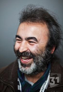 دانلود مجموعه فیلم های کوتاه محمد شیروانی