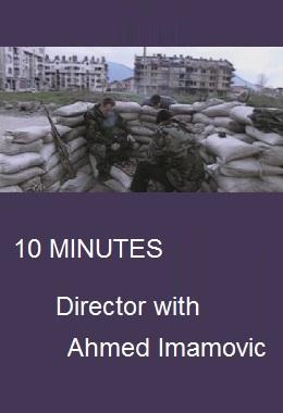 دانلود فیلم کوتاه ۱۰ Minutes