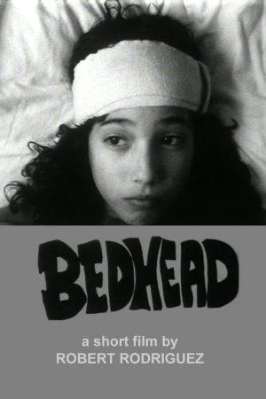 دانلود فیلم کوتاه Bedhead