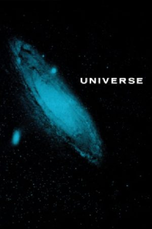 دانلود مستند کوتاه Universe
