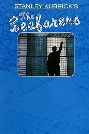 دانلود مستند کوتاه The Seafarers