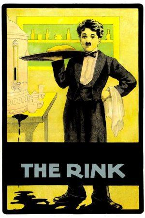 دانلود فیلم کوتاه The Rink