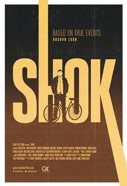 دانلود فیلم کوتاه Shok