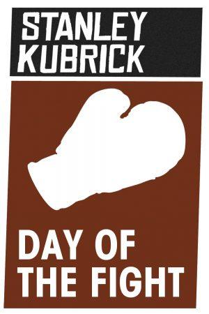 دانلود مستند کوتاه Day of the Fight از استنلی کوبریک