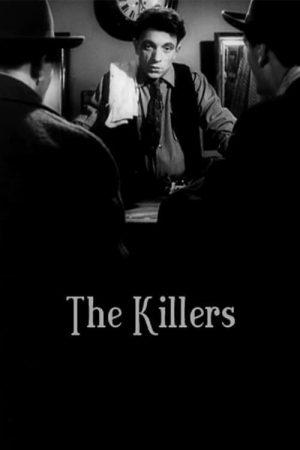 دانلود فیلم کوتاه The Killers