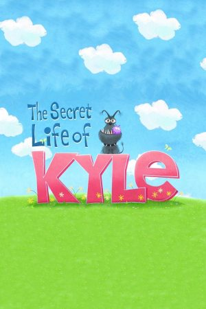 دانلود انیمیشن کوتاه The Secret Life of Kyle