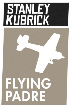 دانلود مستند کوتاه Flying Padre